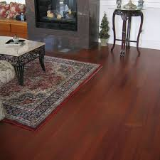 cherry hardwood floor. Fancy Brazilian Cherry Engineered Hardwood Flooring With Prefinished Floor