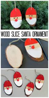 Christmas Crafts For Kids Best 25 Kids Holiday Crafts Ideas On Pinterest Christmas Crafts