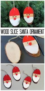 Christmas Kids Crafts Best 25 Kids Holiday Crafts Ideas On Pinterest Christmas Crafts