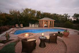 home swimming pools.  Pools Swiming Pool Pictures On Home Swimming Pools F