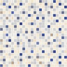 <b>Керамическая плитка Керамин Гламур</b> Гламур7П 40x40 - в ...