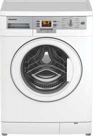 Compact Front Load Washers 24 Inch Front Load Washer Compact Washers Compact Laundry