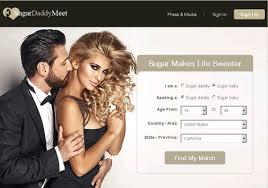 Sugar, daddy, meet #1 Website & App For Arrangement Dating