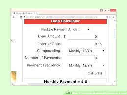 amortization schedule with extra payments spreadsheet mortgage amortization calculator spreadsheet formula with extra