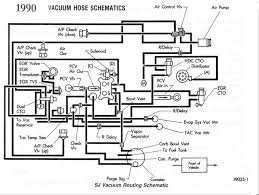howell wiring harness jeep wiring howell wiring harness for ls1 howell fuel injection wiring diagram wiring diagrams howell wiring harness jeep