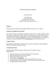 Unthinkable Safeway Courtesy Clerk Job Description Resume Unit
