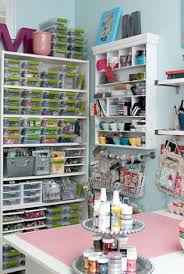 small spaces craft room storage ideas. beautiful small in small spaces craft room storage ideas