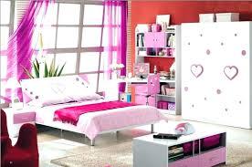 bedroom furniture for tween girls. Beautiful Furniture Bedroom Set Teenage Girl Sets For Girls    To Bedroom Furniture For Tween Girls