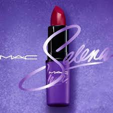 mac cosmetics released a preview of o la flor lipstick one of the