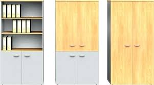wood office cabinet. Wood Office Cabinet With Door Incredible Furniture Professional Interior Design And Cabinets For Ideas Storage H
