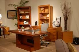 feng shui home office layout. Feng Shui Tips For Home Office Designs Layout