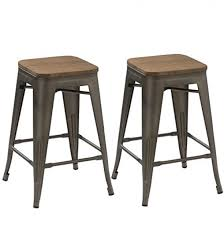 distressed metal furniture. 560 Distressed Metal Furniture
