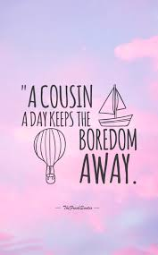 Funny Quotes For Boredom