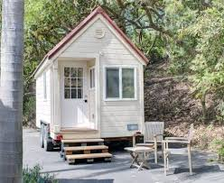 tiny houses for sale in california. Contemporary California Tiny Houses For Rent California With The Foundation On Wheels Unique And  Artistic And Tiny Houses For Sale In California E