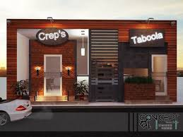 3D Home Interior Design Online Creative Awesome Design Inspiration