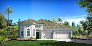 Lennar Homes  The Florida Home Builders Floor Plans