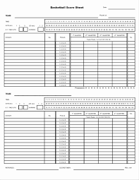 Baseball Team Roster Template Elegant Luxury Baseball Team Roster ...