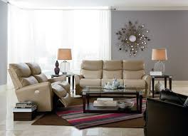 Lazy Boy Living Room Furniture Sofa Interesting Lazy Boy Reclining Sofa 2017 Design Lazy Boy
