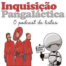 Inquisição Pangaláctica