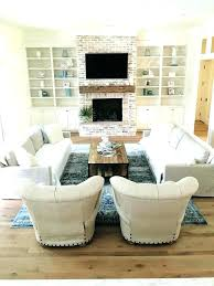 new inspiration on interior design ideas area rugs for use architecture or decorative home how to furniture area rugs