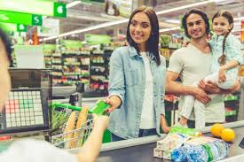 Earn unlimited 4% cash back on dining and entertainment, 2% on grocery stores and 1% on all other purchases with the savor credit card. Best Credit Cards For Groceries In 2021 Cash Back Rewards On The Go