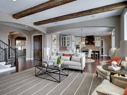 exposed lighting. Interior:Ceiling Beam Ideas Splendid Wood And Pics Support Faux Exposed Lighting Vaulted Designs Lights I