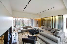 apartment furniture nyc. Interior Design : Innocad Penthouse Apartment Furniture With Space Saving Inte Nyc 1