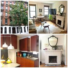 Tiny new york apartments 600 Dollar Tiny Apartment New York City Rentcafe Tiny Apartments In New York Cityif 300 Sq Ft Is Just Enough