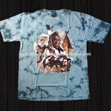 Custom Design Tie Dye T Shirts Latest Design Tie Dye Men Custom Hemp T Shirts In Bulk Buy Latest Design Tie Dye Men Custom Hemp T Shirts In Bulk Mens T Shirt Printed T Shirt