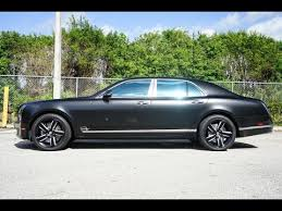2018 bentley speed. contemporary 2018 2018 2017 blacked out on red mulsanne speed bentley interior exterior  exhaust detail review inside bentley speed o