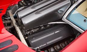 mclaren f1 interior 2014. red mclaren f1 in perfect condition sold march 2014 mclaren interior