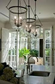 bell jar light antique lighting fixtures picturesque of chandelier