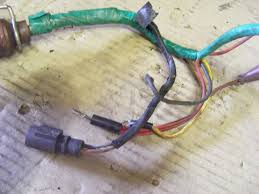 johnson 50 hp outboard wiring harness johnson johnson evinrude 40 48 50 hp motor cable 583602 wire harness on johnson 50 hp outboard