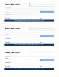 Payment Received Receipt Template payment receipt format word Besikeighty24co 1