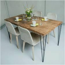 Kinderzimmer Tisch Mit Stühlen Kinderzimmer Traumhaus