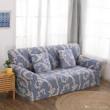 Cool couch designs Unique Denim Couch Cover Cool Couch Slipcovers Designer Couch Covers Sofa Covers Online Extra Wide Sofa Cover Custom Made Slipcovers Pinterest Pillows And Throws Denim Couch Cover Cool Couch Slipcovers