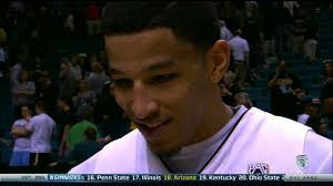 André Roberson postgame interview. Mar 13 '13 - 640x360_2013-03-13T23-57-14.5Z--73.133.mp4_download%253Dpostgame-interview-andre-roberson-about-basketball-post-game-report-11-on-pac-12-bay-area-sourceflv_1363219502