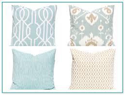 seafoam green throw pillows. Beautiful Pillows Intended Seafoam Green Throw Pillows O