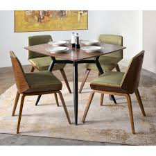 dining room accent chairs. Full Size Of Accent Chair:dining Room Chairs Dining Cupboard Furniture Cheap Sofas For E
