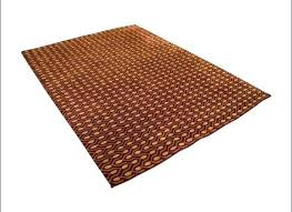 rv outdoor rugs outdoor rugs patio mats outdoor rv rugs 9x12