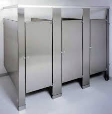 Bathroom Stall Hardware Amazing We Sell Accurate Partitions And All The Replacement Parts And