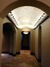 hallway sconce lighting. sconce ceiling lights for hallway craluxlighting com wall lighting sconces fabulous e