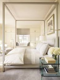 157 Best Dreamy Canopy Beds images in 2019 | Bedroom decor, Couple ...