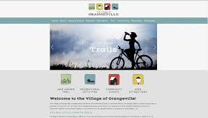 Small Picture Website Design Best Practices The Homepage Experience Tingalls
