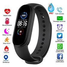 <b>smart watch</b> fitness tracker <b>heart</b> rate - bingosushi.ru