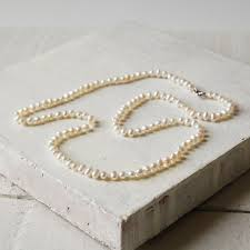 necklaces > <b>freshwater</b> pearl necklaces Buy, Engraved Silver ...