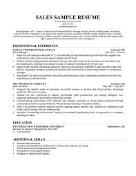 Soft Skills Resume Example Best Of Resume Soft Skills List Cheap