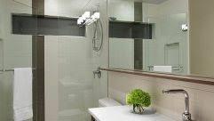 track lighting for bathroom. Lamp: Lighting Bathroom Light Bulbs Chrome Contemporary Wall Lights Outdoor Track For