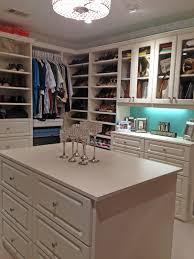 custom closets atlanta