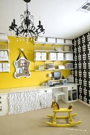 eclectic crafts room. Modren Eclectic Save On Crafts Chandelier Eclectic Room Home Office  With Craft With Eclectic Crafts Room E